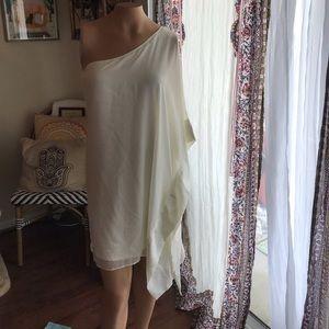 NWT🌹Forever 21 Dress